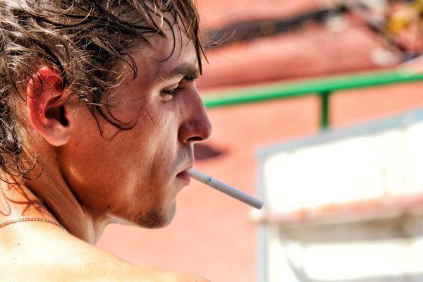 enony fajčenie eben zadok stravovanie