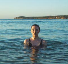 ablutafóbia, kúopanie vo vode, zmývanie