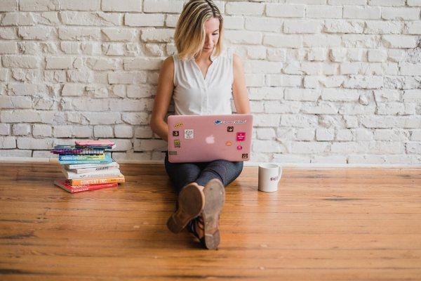 influencer bloger vloger recenzent