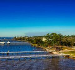 Mississippi rieka