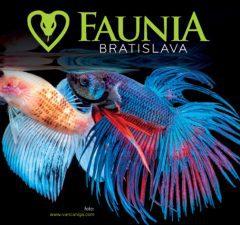 Faunia Bratislava