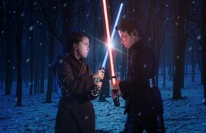 Star wars a kaufland