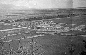 Svit, mesto a história Baťovského mesta