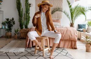 udržateľná móda