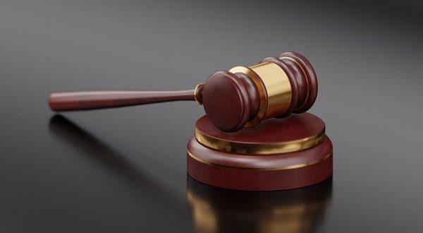dohoda o vine a treste
