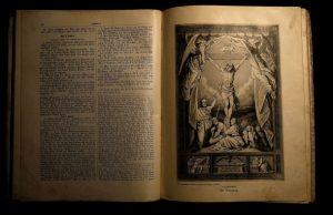 Stará Biblia, vydanie, dostupnosť a preklady