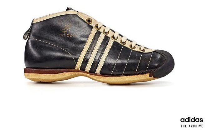Adidas archív