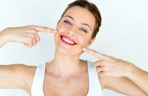 Zuby a umývanie zubov