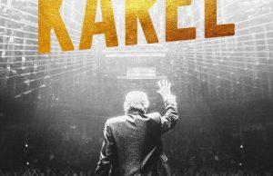 Karel Gott, film KAREL trailer
