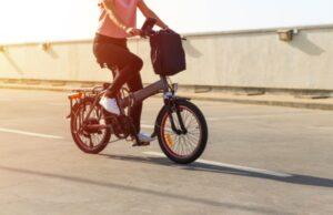 bicyklik