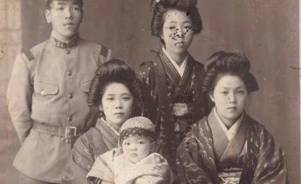 Najstarší človek Kane Tanaka youtube video Guinessova kniha