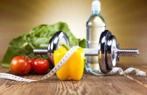 Stravovanie a zdravie