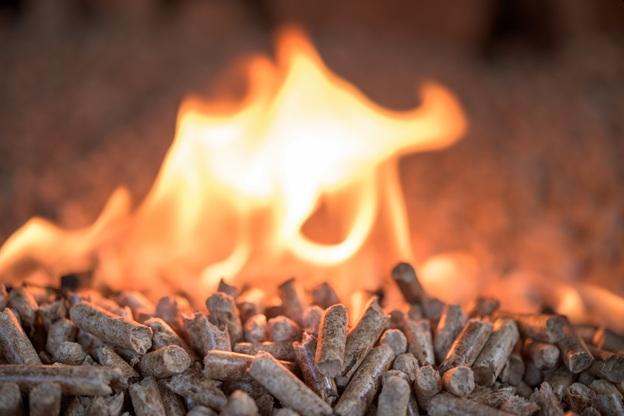 Kúrenie, vykurovanie a teplo