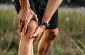 Bolesti kĺbov a prevencia