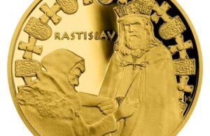 Dvojdukát Rastislav