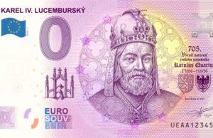 Karol IV. Luxemburský (Karel IV Lucemburský)